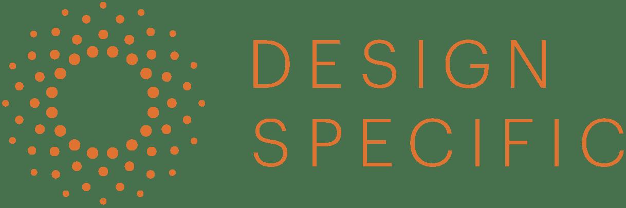 Design Specific