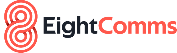 EightComms