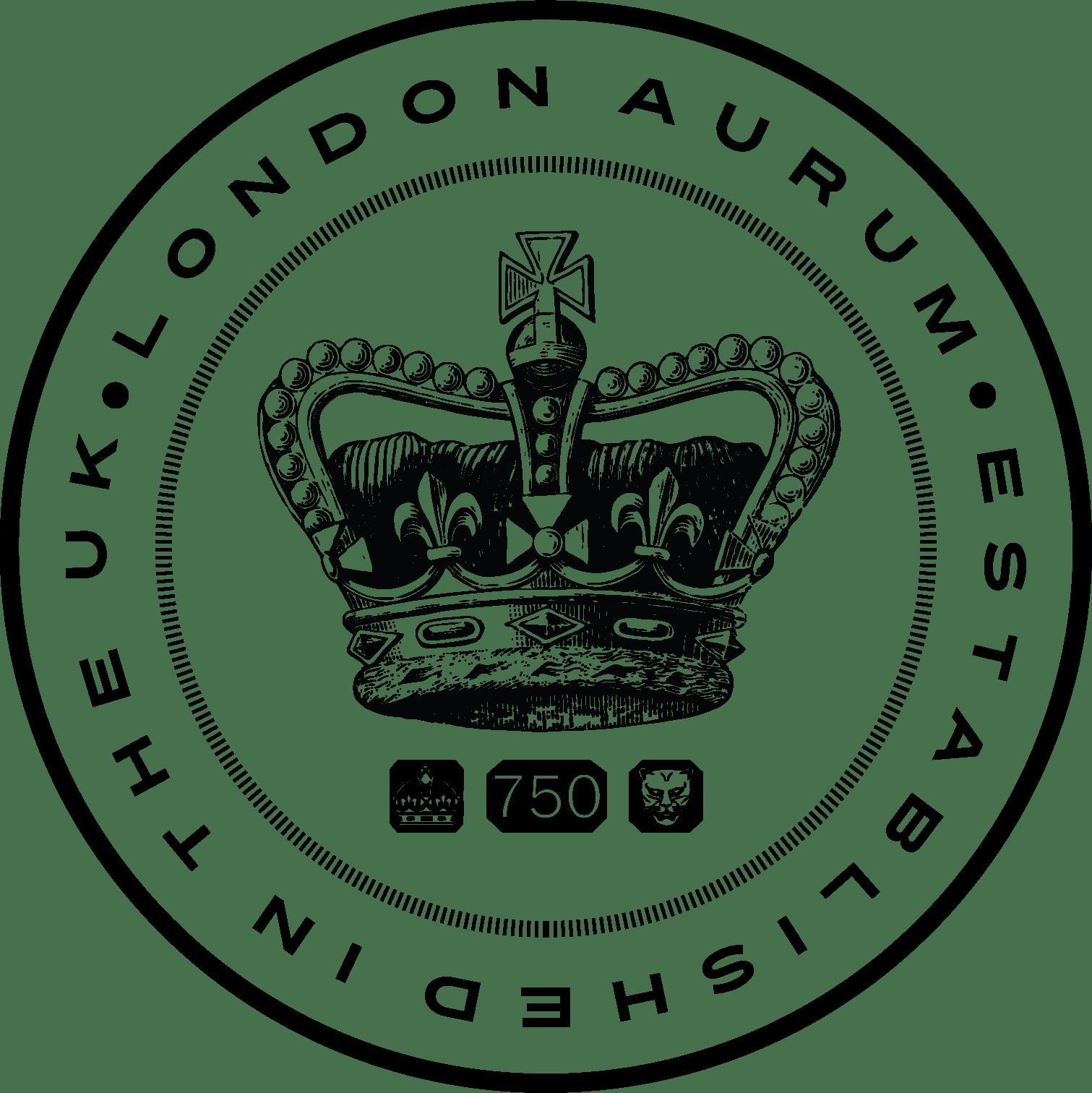 London Aurum