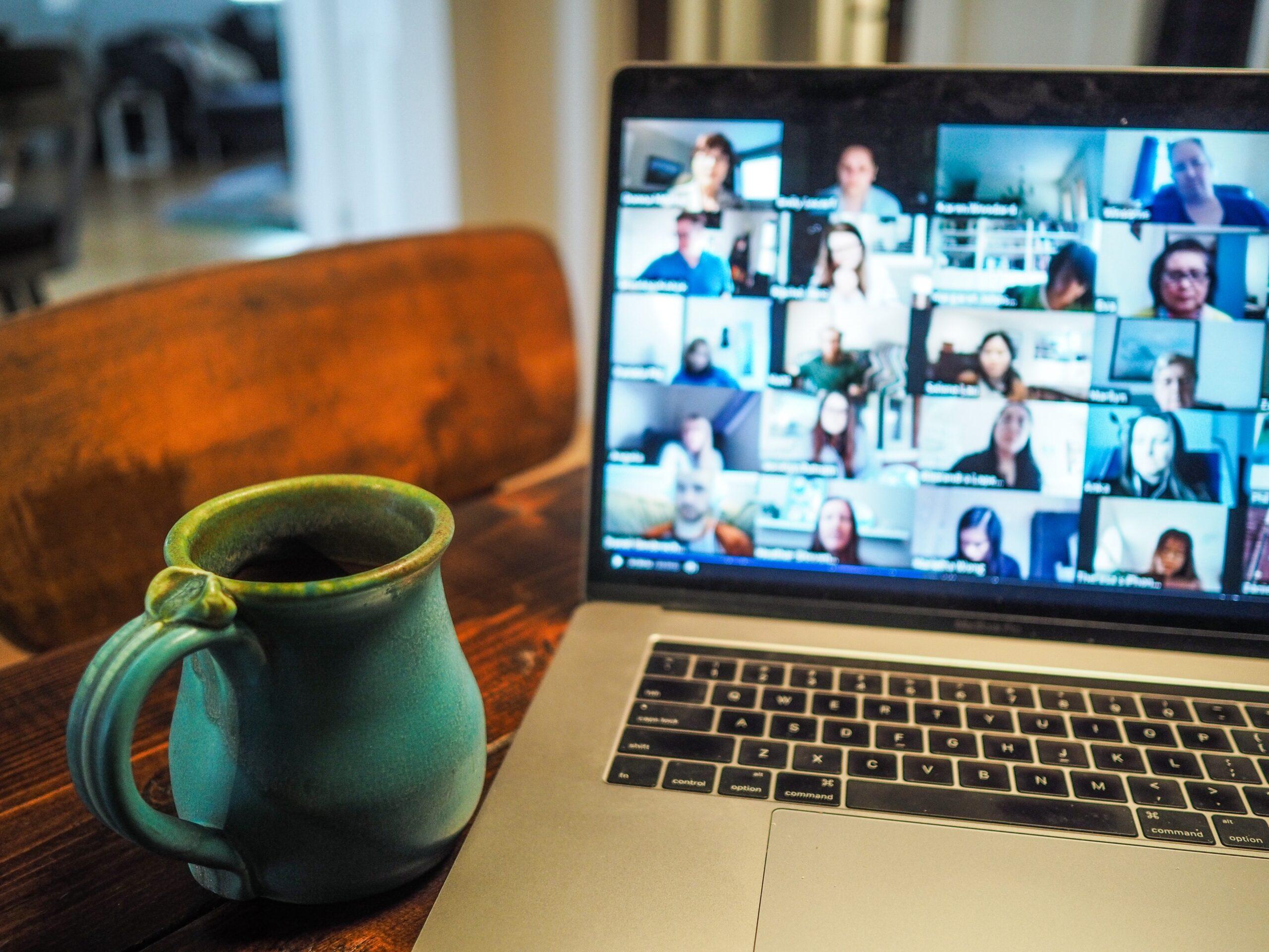 Virtual Streaming