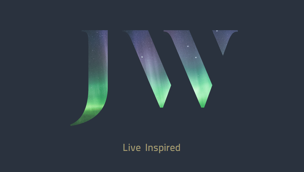 James Whittet Brand Concept 4