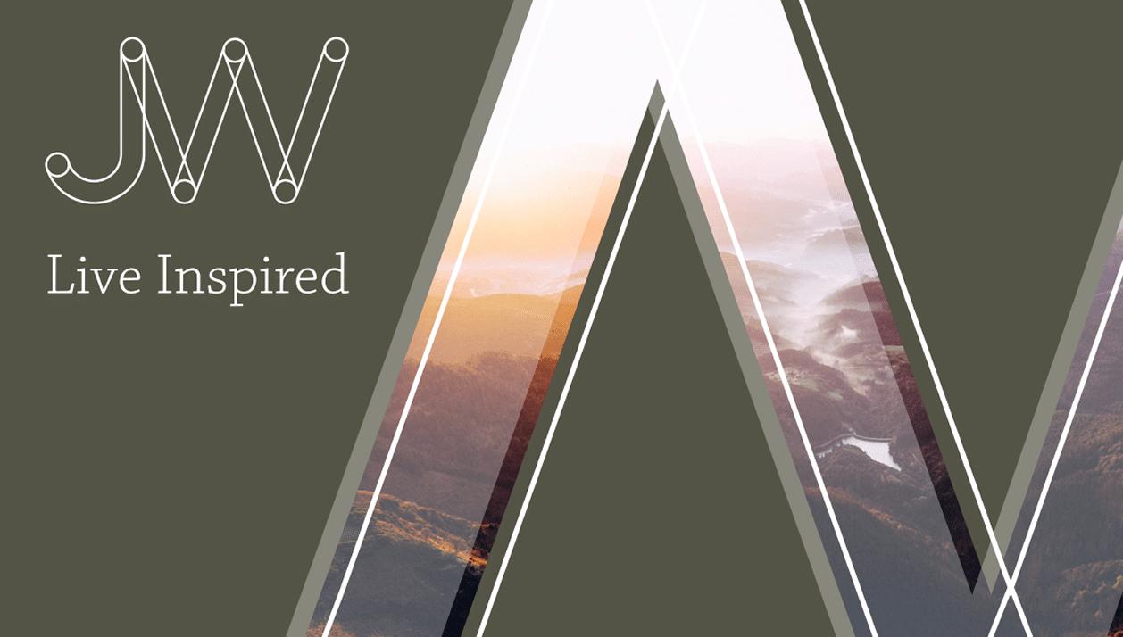 James Whittet Brand Concept 5